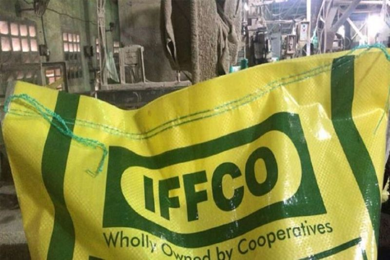 IFFCO Fertilizer